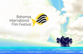 Lavender Williams to Screen at BIFF 2009