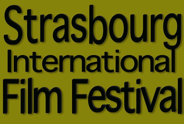 Lavender Williams to Screen at the Strasbourg Short Film Festival
